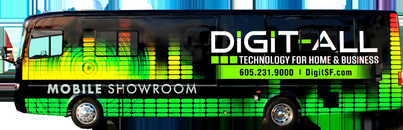 DigitalShowRoom_Buss1300