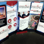 Sterling Banners FoxPrint