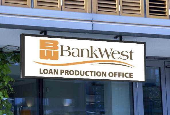 BankWest_593x403