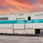 Sanford Truck Wrap FoxPrint